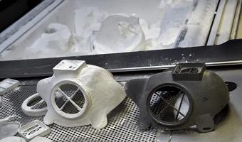 تولید ماسک RP95 قابل چاپ واستفاده مجدد