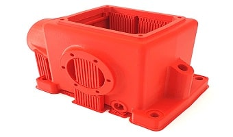 متریال ABS پرینتر سه بعدی