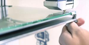 نحوه کالیبره کردن پرینتر سه بعدی